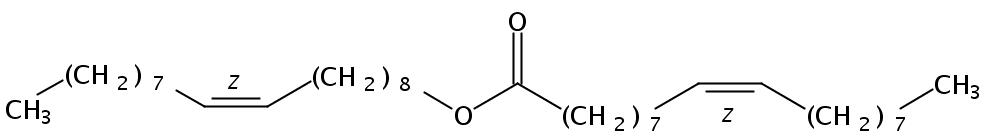 Oleyl Oleate