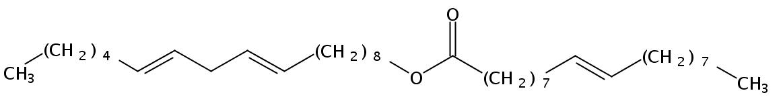 Linoleyl Oleate