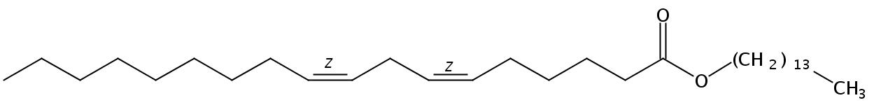 Myristyl Linoleate
