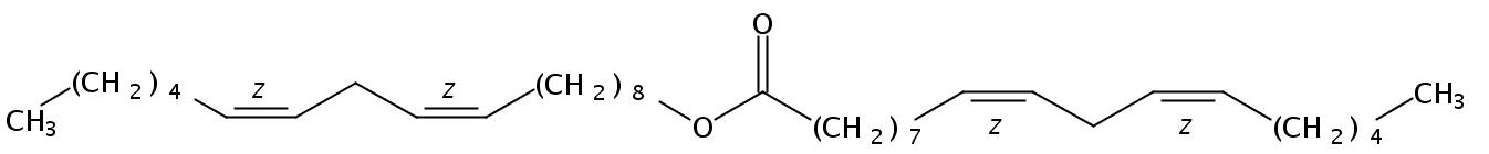 Linoleyl Linoleate