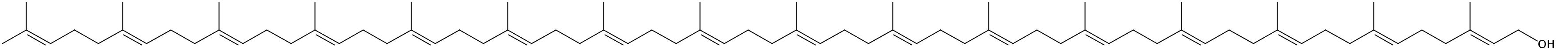 Hexadecaprenol