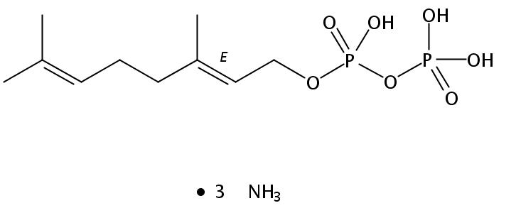 Geranyl Diphosphate-TA