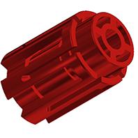 50 nm NanoSizer MINI Liposome Extruder (Box of 10)