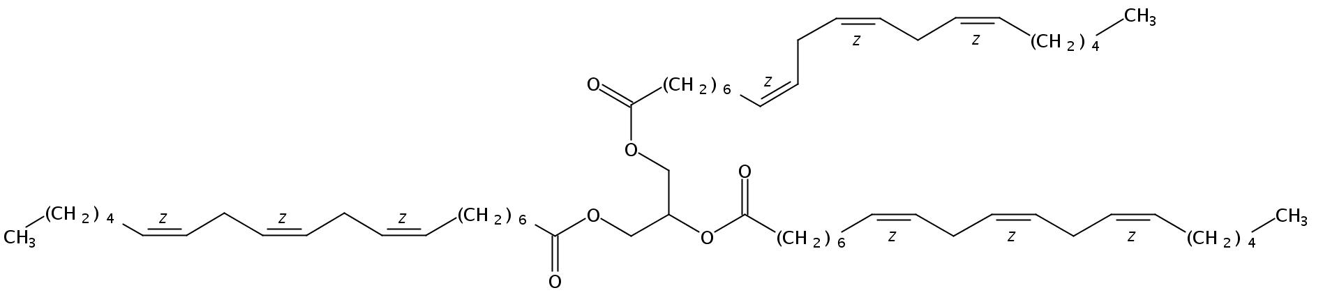 Tri-8(Z),11(Z),14(Z)-Eicosatrienoin