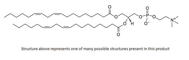 Phosphatidylcholine, PC (soybean)
