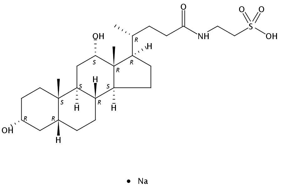 Sodium Taurodeoxycholate