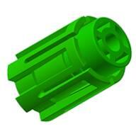 400 nm NanoSizer MINI Liposome Extruder (Box of 10)