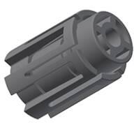 80 nm NanoSizer MINI Liposome Extruder (Box of 10)
