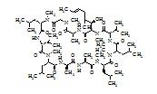 Cyclosporin B