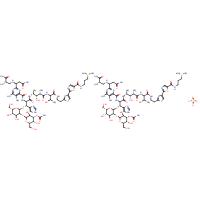 Bleomycin sulphate