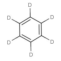 Benzene-D6 >99.50 Atom % D