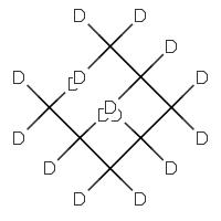 n-Heptane-D16 >99.0 Atom % D