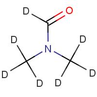 N,N-Dimethylformamide-D7 >99.50 Atom % D