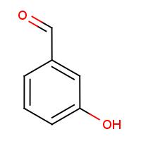 3-Hydroxybenzaldehyde