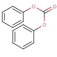 Diphenylcarbonate
