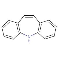 5H-Dibenzo[b,f]azepine