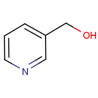 3-(Hydroxymethyl)pyridine
