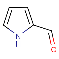 1H-Pyrrole-2-carboxaldehyde 99%