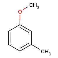 3-Methylanisole