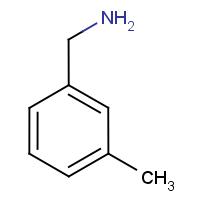 3-Methylbenzylamine 97%