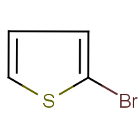 2-Bromothiophene 98%