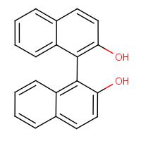 (R)-2,2'-Dihydroxy-[1,1']-binaphthyl