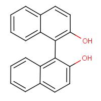 (S)-2,2'-Dihydroxy-[1,1']-binaphthyl