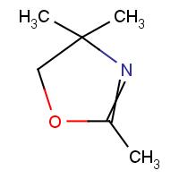 2,4,4-Trimethyl-2-oxazoline