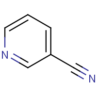 3-Cyanopyridine 98%