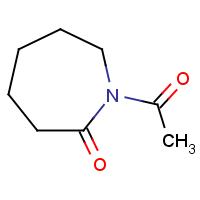 N-Acetylcaprolactam