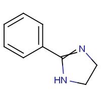 2-Phenyl-2-imidazoline