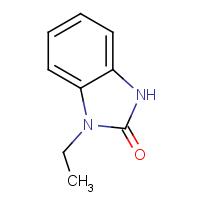 1-Ethylbenzimidazolinone
