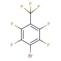 4-Bromoperfluorotoluene