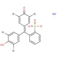 Bromphenol blue, sodium salt