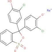 Chlorophenol red