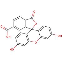 6-Carboxyfluorescein