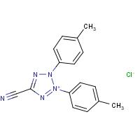 5-Cyano-2,3-ditolyl tetrazolium chloride