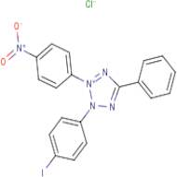 Iodonitrotetrazolium chloride