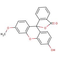 3-O-Methylfluorescein