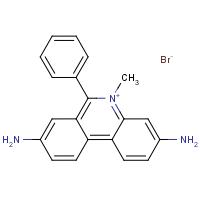 Dimidium Bromide