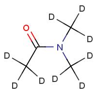 N,N-Dimethylacetamide-D9 99.0 Atom % D