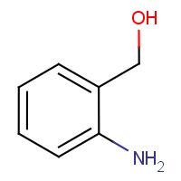 2-Aminobenzyl alcohol