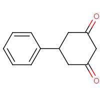 5-Phenylcyclohexane-1,3-dione