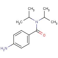 4-Amino-N,N-diisopropylbenzamide