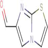 Imidazo[2,1-b]thiazole-6-carboxaldehyde
