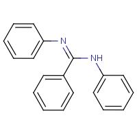 N,N'-Diphenylbenzamidine
