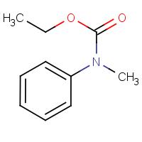 N-Methyl-N-phenyurethane