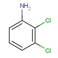 2,3-Dichloroaniline