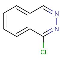 1-Chlorophthalazine