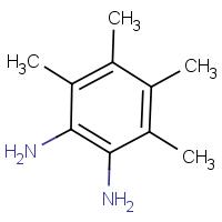 3,4,5,6-tetramethylbenzene-1,2-diamine